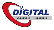 Digital Audio Music